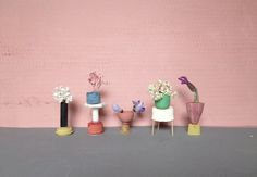Sabine Timm, photography, pictures, tiny objects, miniatures, hand made, images, doll fernitures, little things, mini houses, pieces of fernitures, flowers, mini sculptures
