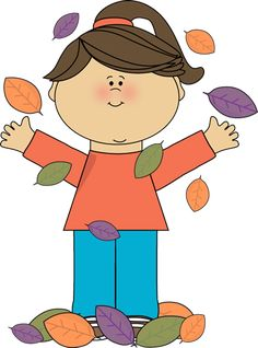 Fall Songs, Preschool Songs about Autumn, Preschool Circle Time Activities, Mrs. Christy's Classroom Experiences: Preschool Fall Songs and Projects Preschool Music, Preschool Activities, Time Activities, Fall Clip Art, Winter Songs, Leaf Images, Autumn Theme, Fall Halloween, Clipart
