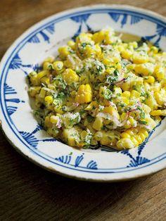 茹でても、揚げても、焼いても、スープにしても……夏のとうもろこしはとびっきりのおいしさ。この季節だからこそ味わえる旬の贅沢を、さまざまなレシピでとことん堪能し尽くそう!
