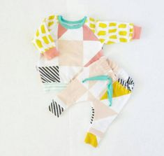 baby nell newborn outfit etsy Girls Coming Home Outfit 0beb979d8f0