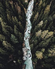 """upknorth: """"Nature does not hurry, yet everything is accomplished. - Thích Nhât Hanh #getoutdoors #upknorth Mountain waters shot by @twintheworld """""""