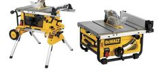 dewalt-dwe7490x-table-saw-review