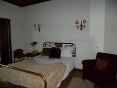 O Hotel Braga Truthotel. The Hotel Braga Truthotel.