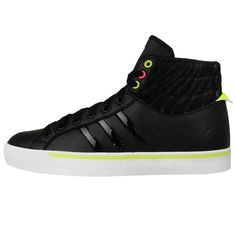 footwear limited guantity wide varieties 92 Best Adidas NEO Label for Women images | Selena gomez ...