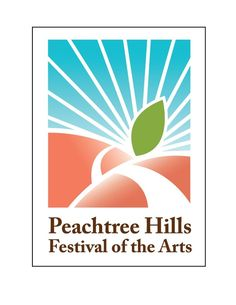 Peachtree Hills Festival of the Arts 2014 (May 31 & June 1)