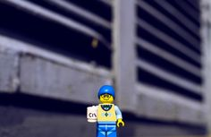 lego hipster boy wallpaper