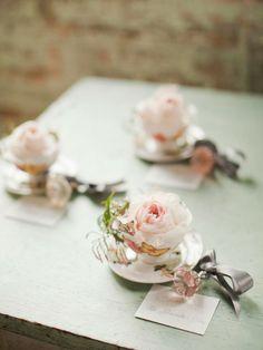 pink roses, #wedding #pink