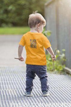 Download 150 Free T Shirt Template Ideas Shirt Mockup Shirt Template Mockup Free Download