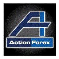 Best Σήματα Δωρεάν Daily Forex σε Elliott Wave Analysis, Διάγραμμα Στρατηγική - USD, EUR, JPY, GBP, CAD, AUD - Δράση Forex
