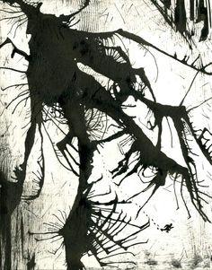 THE GREEN-EYED MONSTER     13.5.?  Minsun Korea artist http://m.blog.naver.com/93979