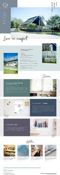 Simple Web Design Techniques for the Viewer Website Layout, Web Layout, Layout Design, Booklet Layout, Webdesign Inspiration, Web Inspiration, Mise En Page Web, Estilo Interior, Web Design Tips