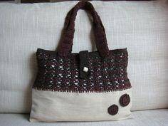 Handtasche - 11.015 einzigartige Produkte bei DaWanda online kaufen