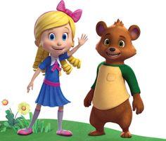 Bear Birthday Disney 3rd Parties 2nd Ideas