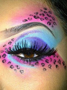 **https://www.facebook.com/pages/MakeupByLeahh/221008281248879