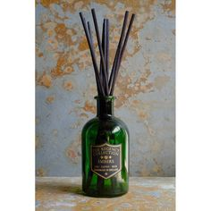 Regency Collection Reed Diffuser  £32.00
