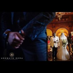 """Today I marry my best friend, the one I laugh with, live for, dream with and love."" #wedding #addingtonpalace #moment #londonwedding #londonweddingphotographer #adebayoderu wedding planner @sdweddingsmgt"