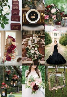 Gloomy 30 Beautiful Rustic Burgundy And Blush Wedding Color Ideas https://oosile.com/30-beautiful-rustic-burgundy-and-blush-wedding-color-ideas-16035