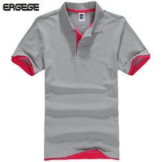 2017 summer cotton short sleeve brand polo men shirt Bosco  clothing couple slim shirts design for lovers plus size XS-XXXL
