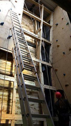20140416_142948 Climbing Wall, Adventure, Staircases, Adventure Movies, Adventure Books