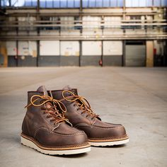 692500f1b5a 38 Best Work Boots images in 2016 | Shoes, Boots, Shoe boots