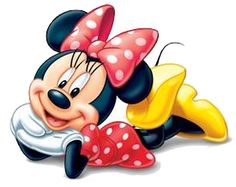 ... Mickey e Minnie Mouse on Pinterest   Minnie Mouse, Mickey Mouse and