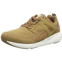 26 Du Images Shoes Meilleures Tableau Chaussure RubanPumas Puma H29WIebEDY