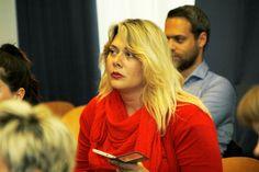 3η Πανελλήνια Συνδιάσκεψη νέων στελεχών τηςΔημοκρατικής Συνεργασίας Εκπαιδευτικών Πρωτοβάθμιας Εκπαίδευσης (ΔΗΣΥ Π.Ε.) [Φωτο] Crochet, Fashion, Moda, Fashion Styles, Ganchillo, Crocheting, Fashion Illustrations, Knits, Chrochet