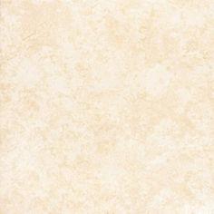 Surface Source�Tiolo Beige Ceramic Indoor/Outdoor Floor Tile (Common: 16-in x 16-in; Actual: 16.1-in x 16.1-in)