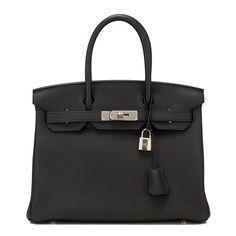 6e2df6248dcc 57 Best Bags images in 2019 | Satchel handbags, Shoes, Beige tote bags