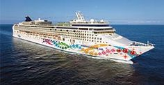 Whether cruising to the warmth of the Caribbean, relaxing on in the Bahamas or exploring the glaciers in Alaska, we invite you to experience the wonders of getting there aboard Norwegian Pearl. Book your cruise today: http://www.ncl.com/cruise-ship/PEARL/overview?cid=SM_NCL_GLO_NA_PIN_BKN_NA_PEARL_XXXXXXX_XXXXXXX