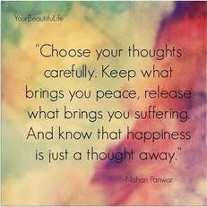 1000 inner peace quotes on pinterest peace quotes