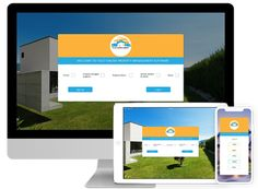 The Best Property Management Software For Lease. Cloud-based Property Software designed to meet needs of Residential to commercial landlords, Kenya Africa, Cloud Based, Property Management, Being A Landlord, Online Marketing, Software, Real Estate, Good Things, News