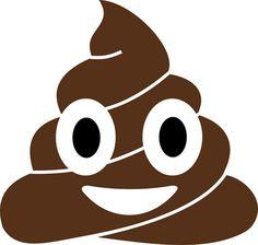 Free Svg Lots Of Emoticons Emoji Here Wink Emoji 2 D