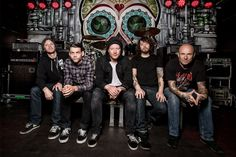"""What a better way to start Monday than a """"Interview - Live On Location Interview with Andrew Neufeld of the Band Comeback Kid"""" Find Music, New Music, Billy The Kid, Independent Music, Music Bands, Comebacks, Music Videos, Interview, Mindfulness"""