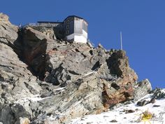 Cabane Bertol Points, Alps, Mount Everest, Mount Rushmore, Images, Scenery, Interiors, Artwork, Nature