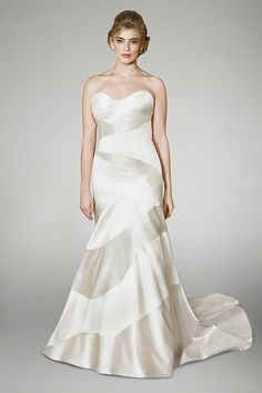 Matthew Christopher Blake in size 20 available at Jennifer's Bridal in Hockessin, DE