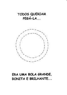 [MAE2.jpg]
