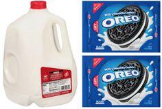 CVS Milk Deal: Oreo Cookies + Gallon Milk $1.36 Each - http://couponsdowork.com/cvs-weekly-ad/cvs-milk-deal-oreo-cookies-gallon-milk-1-36-each/