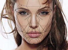 Face-Ratios.jpg (473×350)