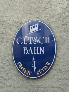 Gütschbahn
