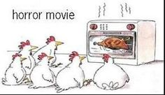 Funny Thanksgiving Quotes | Funny Thanksgiving Turkey Picture 3