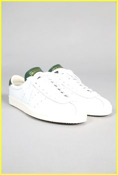 online store 7dfb5 cfb2d The Latest Mens Sneaker Fashion. Do you need more info on sneakers In that