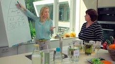 Sommerküche Doc Fleck : Best dr anne fleck images healthy food healthy