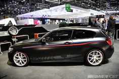 Name: sportec-m135i-6.jpg Views: 28348 Size: 293.1 KB