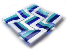 Image Search Results for fused glass plates