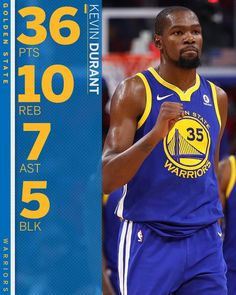 991 Best NBA images in 2019  757987f65