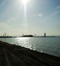 Neusiedler See  pic by S.T.