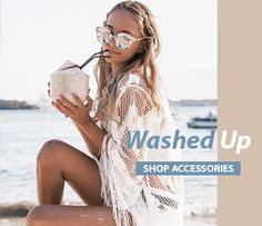 Women's Clothing Online Boutiques Fashion Dresses Best Online Shopping Sites, Online Shopping Australia, Online Dress Shopping, Latest Fashion Dresses, Womens Fashion Online, Playsuits, Accessories Shop, Fashion Boutique, Online Boutiques