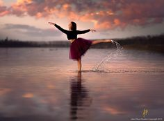 "Dance - To follow my complete body of work please like my Facebook Page through this link! See you all there and thank you! -> <a href=""www.facebook.com/jakeolsonstudios"">JAKE OLSON STUDIOS FACEBOOK</a>"