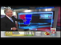 Presidential Election News Coverage (November 6, 2012, 10PM) - http://us2014elections.com/presidential-election-news-coverage-november-6-2012-10pm/